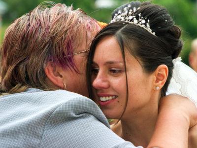 Tourettes Dating-Website uk