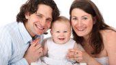 Umfrage: Vegane Familien brauchen Schutz