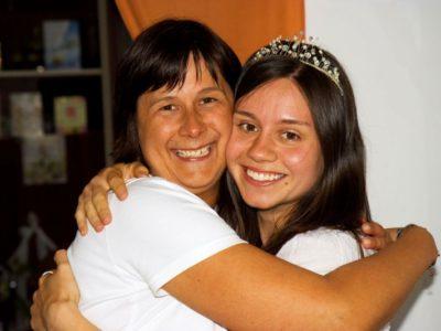 Partnersuche für Vegetarier: Ich lieb' dich, wie ich bin
