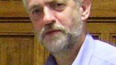 Erhält Großbritannien einen veganen Premierminister?