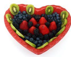 Vegan reduziert Entzündungsprozesse bei Herzkranken
