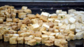 Veganer Marktcheck der Verbraucherzentralen bringt begrenzte Erkenntnisse