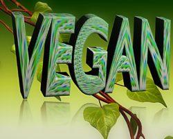 Weltvegantag: Vegan muss weltweit sein