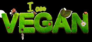 Umfragezu Ex-Veganern