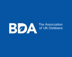 Britische Ernährungswissenschaftler unterstützen vegan