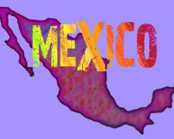 Mexiko: Veganer Montag in Schulen