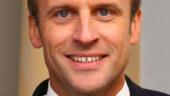 Frankreich: Makron verschärft Kampf gegen vegane Ernährung