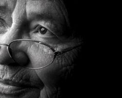 Gesättigte Fette verdoppeln das Alzheimer-Risiko