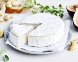 Wettbewerbszentrale will Käse-Alternative verbieten lassen