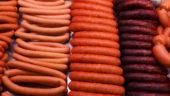 USA: Fleischkonsum auf Rekordniveau