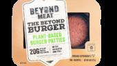Umfrage: Beyond Burger beeindruckt Veganer und Fleischesser