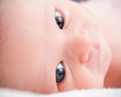 Studie aus Italien: Neugeborene veganer Eltern haben normale anthropometrische Maße