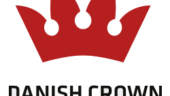 Danish Crown: Global Player wendet sich pflanzlichem Fleischersatz zu