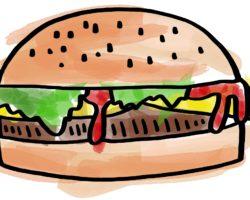 Stern TV: Veganer Foodtruck kommt bei Fleischessern bestens an