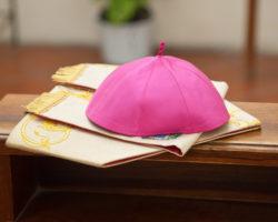 """""""Esst Fleisch"""": Katholische Bischöfe geben falsches Signal"""