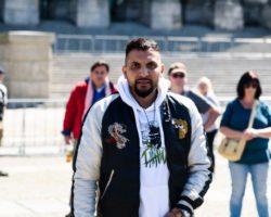 Attila Hildman: Tragik und Warnsignal für die vegane Bewegung