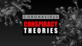 Umfrage unter Veganern: Überwältigende Mehrheit gegen Verschwörungstheorien