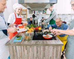 Ernährungswandel: Verzichtsziele wirksamer als Reduktionsziele